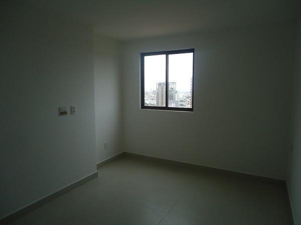 Apartamento próximo a UFCG, 2 quartos, Prata - Foto 7