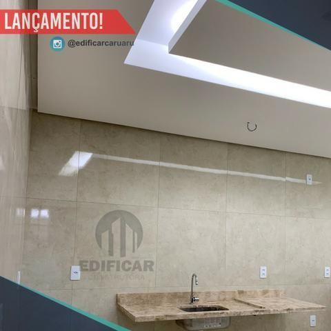Sua casa no Luiz Gonzaga - Alto padrão de acabamento - Financiamento facilitado - Foto 13