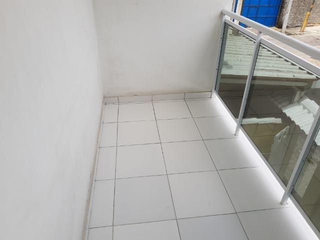 Vendo Casa Duplex - 2 Suites - 3 Banheiros - Garagem - Vila São Luis - Duque de Caxias - Foto 14