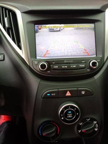 Hyundai HB20 Million- 1.6 Aut - Edição Especial !! - Foto 3
