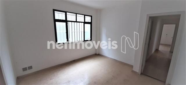 Apartamento à venda com 4 dormitórios em Gutierrez, Belo horizonte cod:487587 - Foto 10