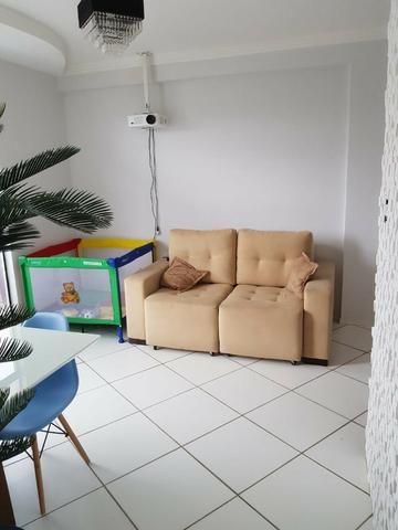 Apartamento 2° andar - Conceição (Pode ser financiado) - Foto 4