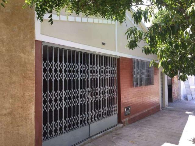 Casa 2 quartos direto com o proprietário - centro, 10402 - Foto 7