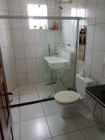 Apartamento 2° andar - Conceição (Pode ser financiado) - Foto 6