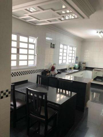 Linda casa de 2 quartos em Nilópolis - Foto 2