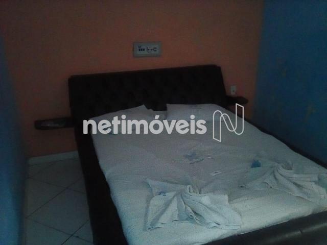 Hotel à venda em Bonfim, Salvador cod:783603 - Foto 6