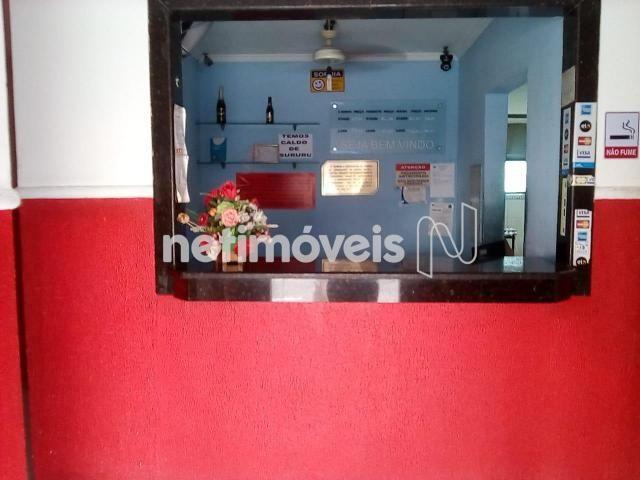 Hotel à venda em Bonfim, Salvador cod:783603 - Foto 9