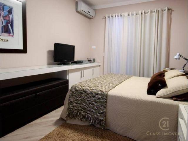 Apartamento reformado região central - Foto 5