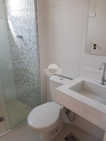 Apartamento à venda com 1 dormitórios em Cambuí, Campinas cod:AP005453 - Foto 6