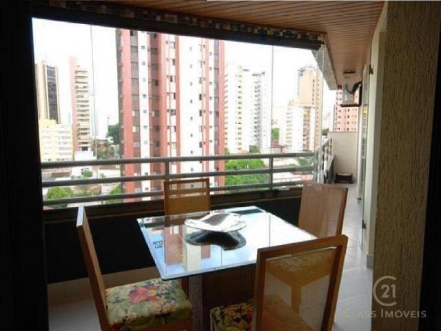 Apartamento reformado região central - Foto 7