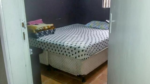 Casa à venda com 3 dormitórios em Costeira, Araucária cod:154131 - Foto 20
