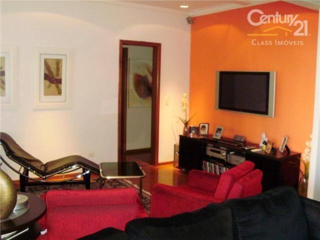 Apartamento residencial à venda, centro, londrina. - Foto 10