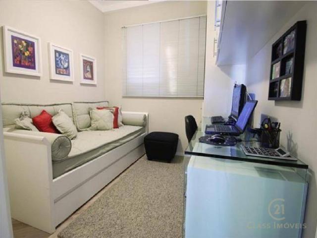 Apartamento reformado região central - Foto 14