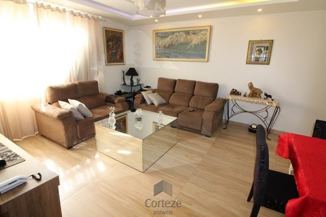 Apartamento 3 quartos no Vila Izabel - Foto 7