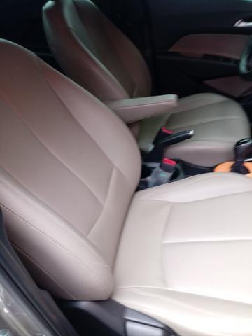 Hyundai HB20 Million- 1.6 Aut - Edição Especial !! - Foto 4