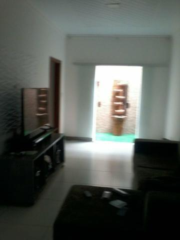 Casa na Vila Serrana 2 - Foto 5
