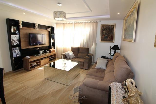 Apartamento 3 quartos no Vila Izabel - Foto 5