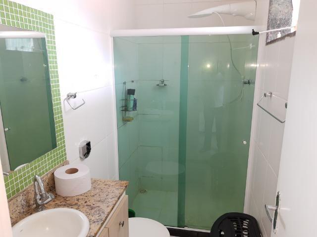 Vendo Casa Duplex - 2 Suites - 3 Banheiros - Garagem - Vila São Luis - Duque de Caxias - Foto 15