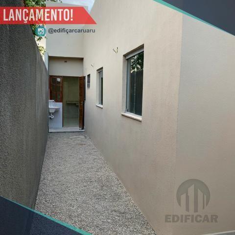 Sua casa no Luiz Gonzaga - Alto padrão de acabamento - Financiamento facilitado - Foto 19