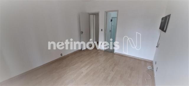 Apartamento à venda com 4 dormitórios em Gutierrez, Belo horizonte cod:487587 - Foto 5