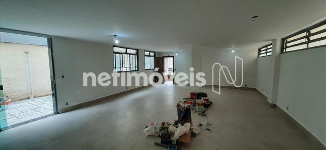 Apartamento à venda com 4 dormitórios em Gutierrez, Belo horizonte cod:487587 - Foto 19