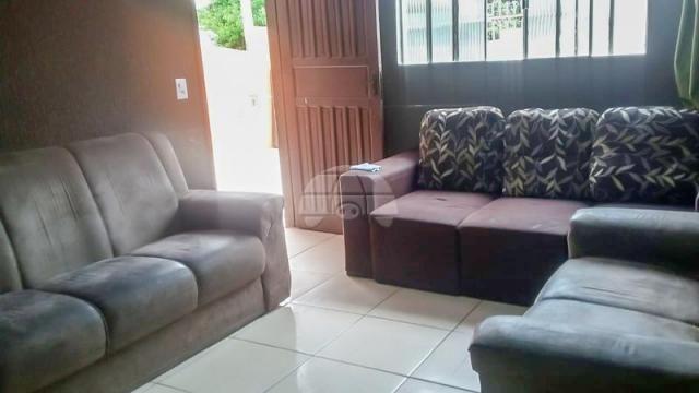 Casa à venda com 3 dormitórios em Costeira, Araucária cod:154131 - Foto 15