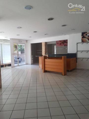 Loja Central - Foto 3