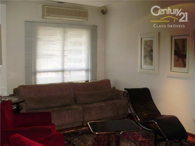 Apartamento residencial à venda, centro, londrina. - Foto 14