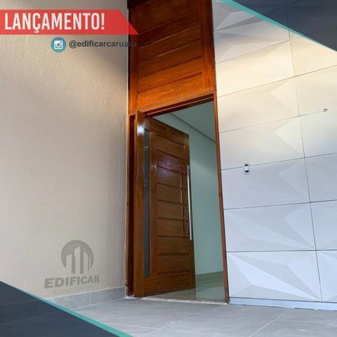 Sua casa no Luiz Gonzaga - Alto padrão de acabamento - Financiamento facilitado - Foto 14