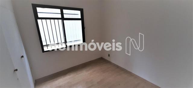 Apartamento à venda com 4 dormitórios em Gutierrez, Belo horizonte cod:487587 - Foto 9