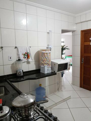 Apartamento 2° andar - Conceição (Pode ser financiado) - Foto 8