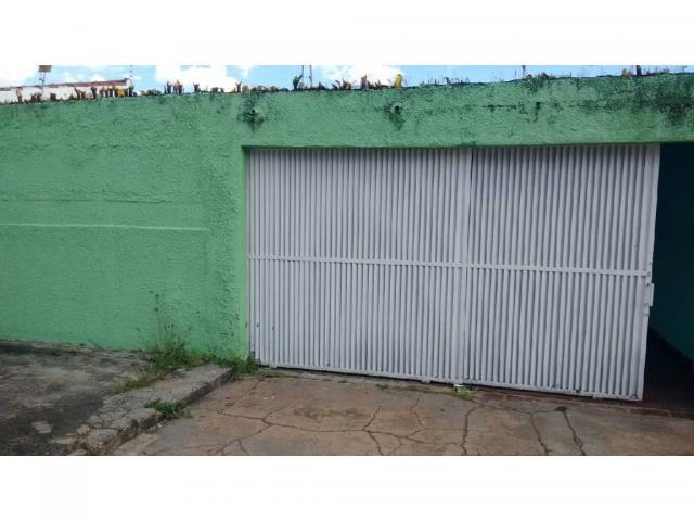 Casa à venda com 3 dormitórios em Jardim europa, Cuiaba cod:23062 - Foto 5