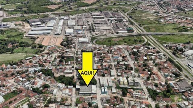 Galpão Logistico em Jardim São Paulo 600m² - Foto 13