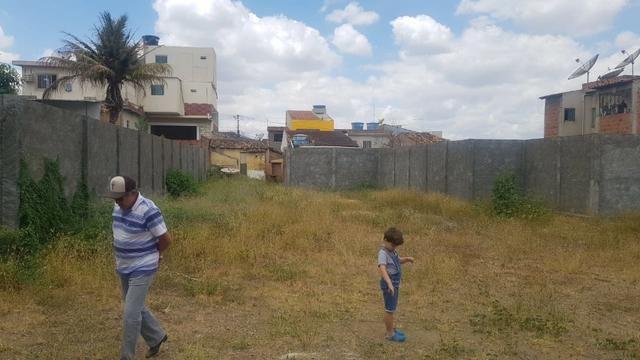 Terreno à venda, com 1.600 metros em Bezerros/PE - REF.523 - Foto 4