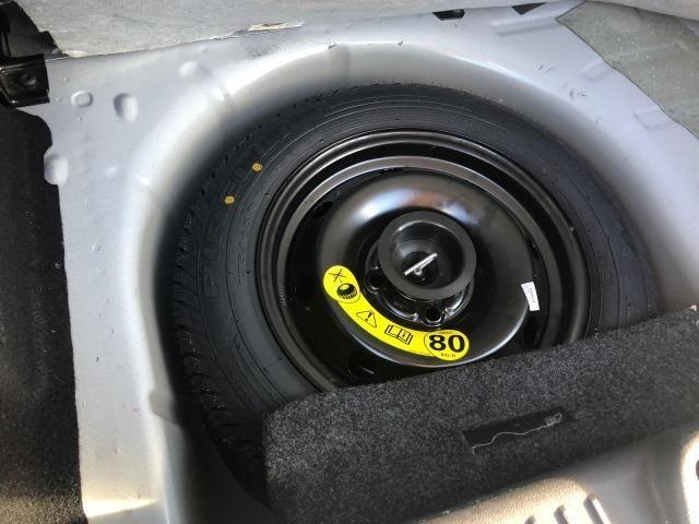 Ford Fiesta 1.6 SE Hatch Automático completo - Foto 8