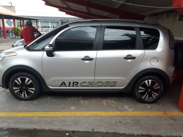 Aircross Atacama 1.6 automático - Foto 6