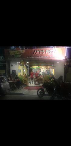 Repasse de Pizzaria ( passo ponto) - Foto 8
