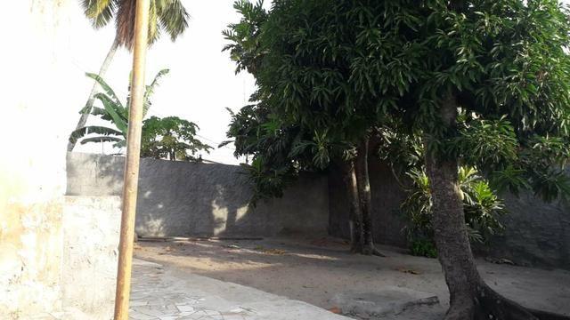 Vendo casa em Jauá - Foto 16