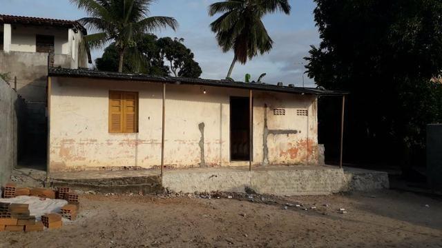 Vendo casa em Jauá - Foto 4