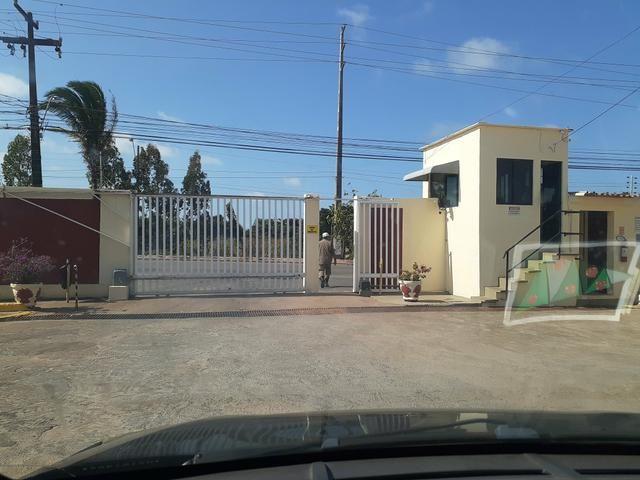 Alugo casa em cond fechado no araçagy por r$ 2300 cond incluso - Foto 10