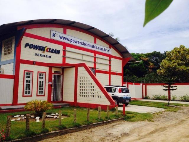 Invista em uma Indústria e tenha o Comércio garantido em Porto Seguro - Foto 6