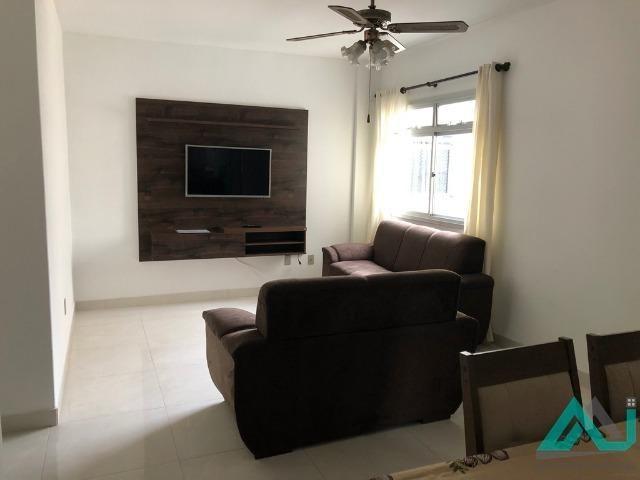 Lindo Apartamento na 2 rua da Praia do Morro com 3 quartos - Foto 6