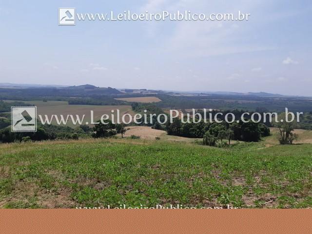 Prudentópolis (pr): Imóvel Rural 32.065,00m² mfwsy dgovi - Foto 5