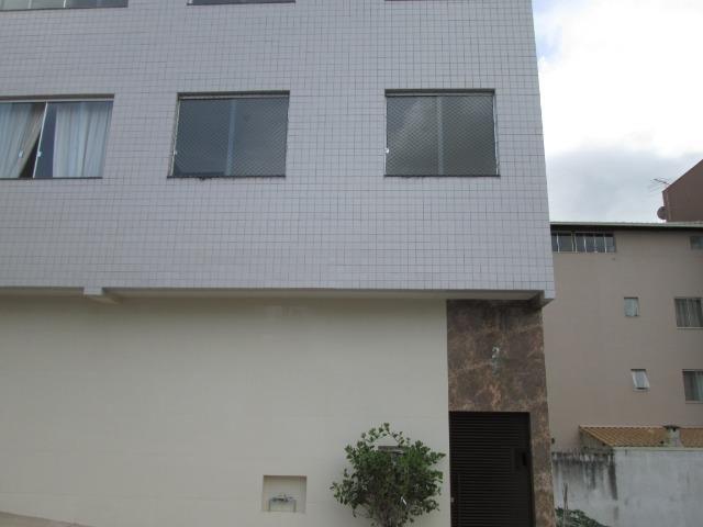 Apto R$ 150.000 Manoel Valinhas