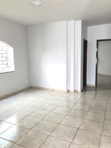 Casa renovada Bairro São Jerônimo - Foto 12
