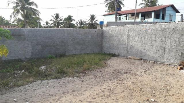 Vendo casa em Jauá - Foto 2
