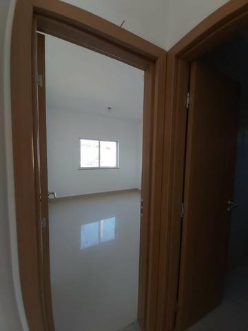 Freedom Residence - Casa em Condomínio - Foto 5