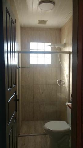Casa em Poças, 3 quartos - Foto 16