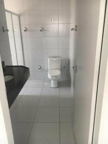 Vendo Apartamento 90m2 - Foto 11