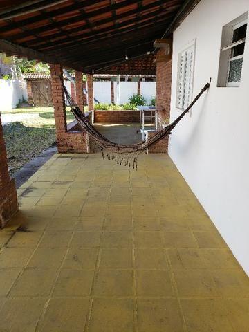 Aluguel, Temporada, Casa, Ilha, Itaparica, Vera Cruz, Conceição - Foto 7